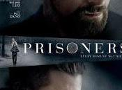sospecha (Prisoners) Crítica