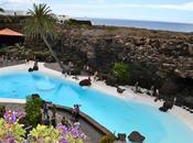 Lanzarote: Volcanes milenarios