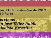 Acto republicano #Cadiz