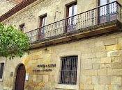 Gijón Ilustrado