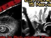 Estrenos Semana Noviembre 2013 Podcast Scanners