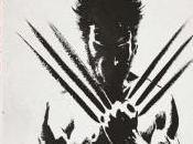 [NDP] Encuentro digital Hugh Jackman lanzamiento Lobezno Inmortal Blu-ray