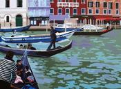 Hotel 2013: Feria muestra Arte asiduos Galerías