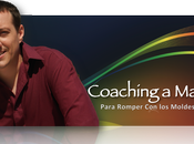 Coaching Martillazos