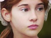 Feliz Cumple Shailene Woodley