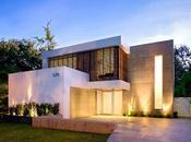 Casa Moderna California