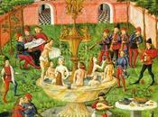 prostitución Edad Media.