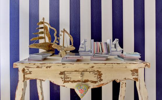 Barquitos decoraci n ropa y accesorios paperblog for Accesorios decoracion online
