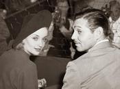 Películas caseras Clark Gable Carole Lombard
