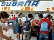 Cómo limitan embajadas occidentales viajes cubanos