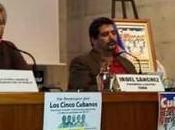 """""""Contra Cuba cumplen, letra, reglas propaganda goebeliana"""""""
