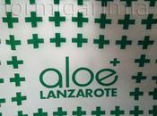 Aloe Vera Lanzarote