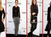 Moda: nueva colección Isabel Maranta para