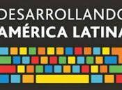 Desarrollando América Latina: Ganadores