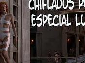 Podcast Chiflados cine: Especial Besson