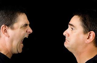 El problema de ser un impulsivo emocional y como cambiar