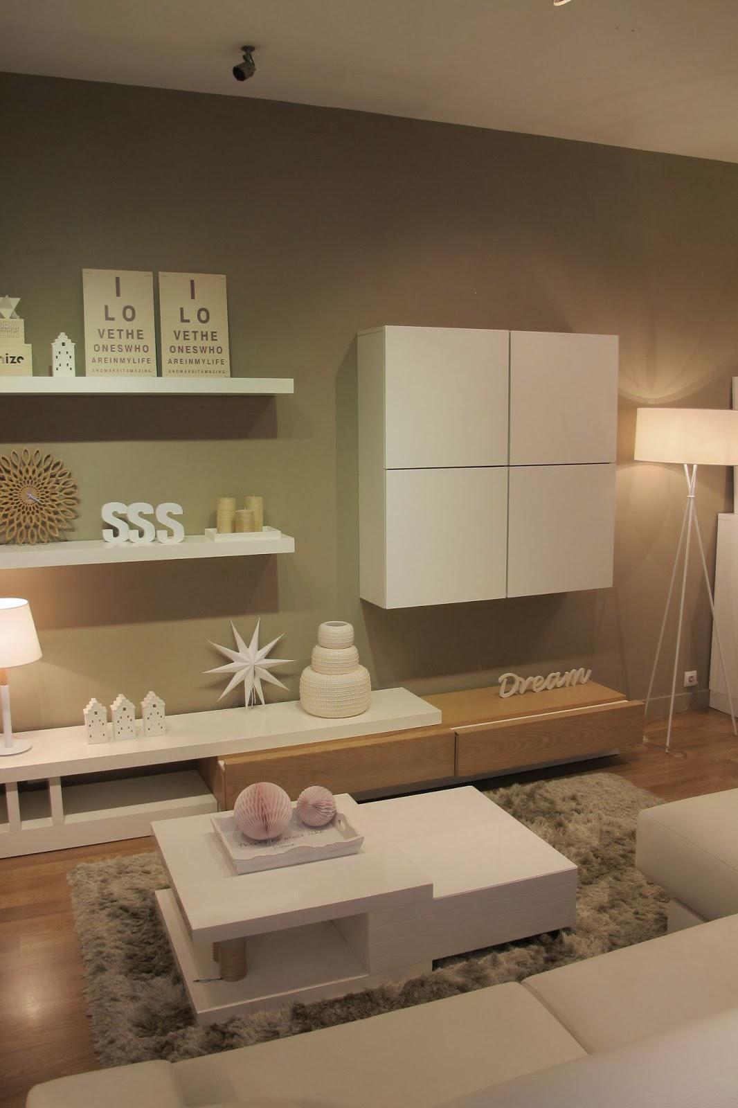 de fiesta con kenay home y un bonito showroom paperblog. Black Bedroom Furniture Sets. Home Design Ideas