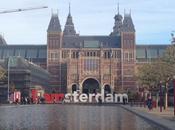 Museo Gogh Amsterdam