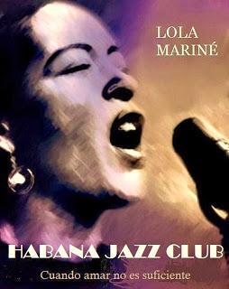 Reseña de Habana Jazz Club en