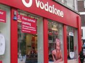 Vodafone anuncia nuevas tarifas Smart