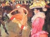 Señoritas salón! Empieza baile municipales Cádiz