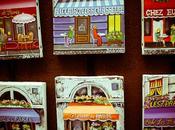 Flash souvenirs recuerdos mundo