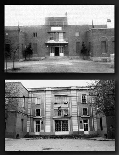 IE_Pabellon Secundaria_1935_2010