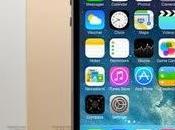 Goophone iPhone