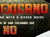 primeras impresiones sobre 'Alias Mexicano'