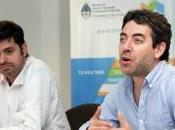 Argentinos logran secuencia completa genoma tres personas