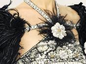 detalles está diferencia: Chanel...