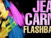Flashback Jean Carne