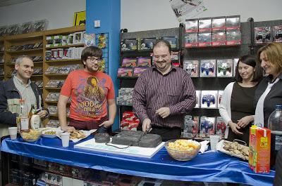 directorio Español azotar en Torrejón de Ardoz