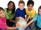 Proyecto Reforma Constitucional para Derechos Niños