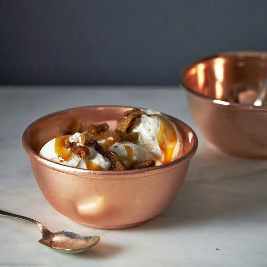 Maravillosos objetos de cobre paperblog - Objetos de cobre ...