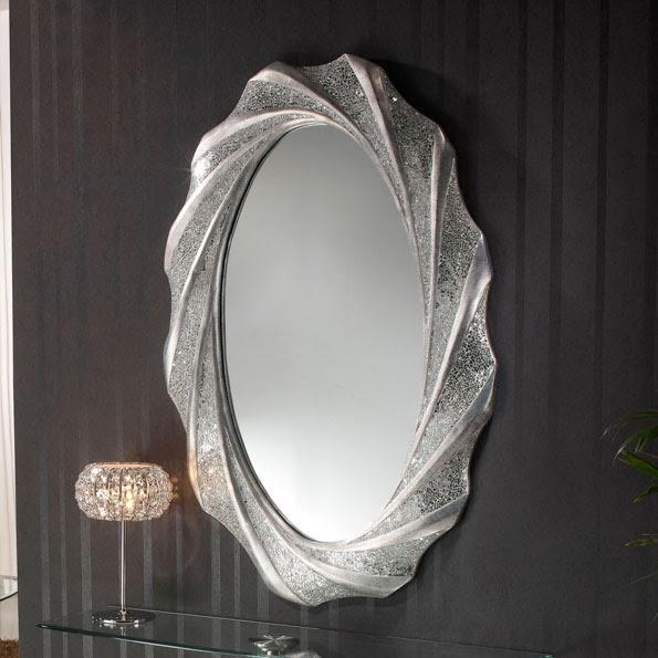 espejos de diseo modernos