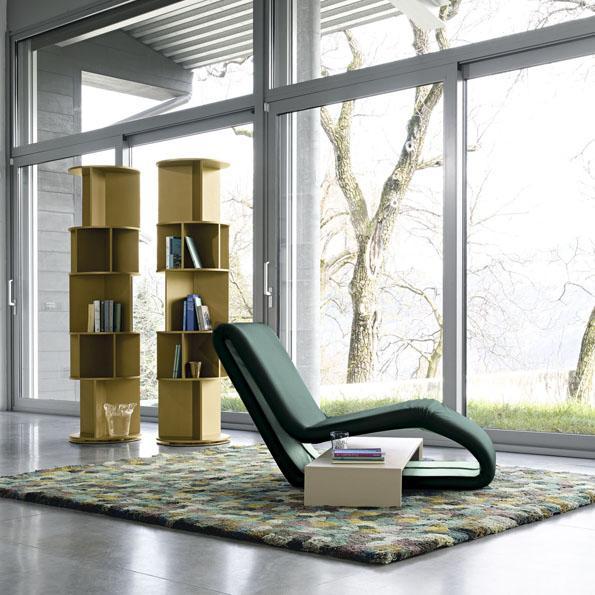 Consejos para decorar tu casa con muebles de dise o - Muebles tu casa ...