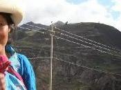 obras saneamiento electrificacion rural para cañete yauyos…