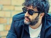 [Noticia] Misericordia, nuevo Manu Ferrón