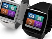 smartwatch Qualcomm, lanzamiento para diciembre