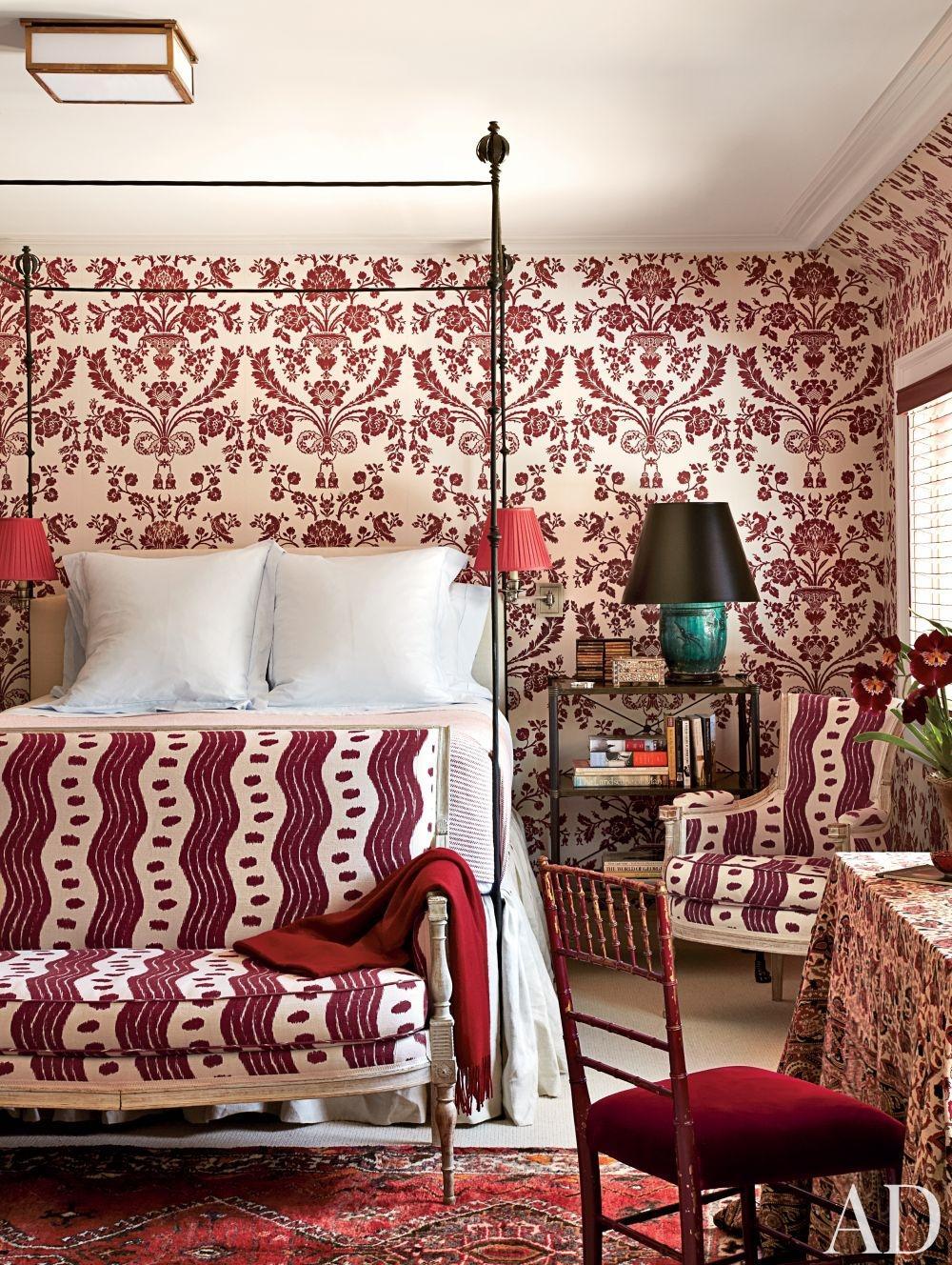 C mo puedo mezclar la decoraci n en mi casa paperblog - Mi casa decoraciones ...