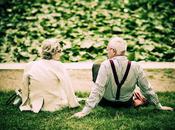 consejos para dure matrimonio
