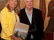 alcaldesa agradece cocinero Juan María Arzak visita Marbella
