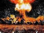 detenido filtración nuevo álbum Extremoduro