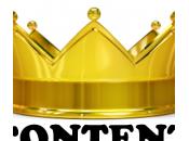 Futuro Marketing Online (II): Data Social Media Generación