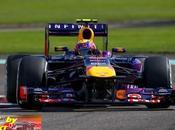 Webber esta disputar ultima carrera desea final ansias
