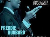 """Freddie Hubbard: """"Gypsy Blue"""""""