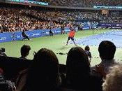 Jefe estado asiste despedida nicolás massu tenis profesional