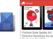 Google Play Newsstand para Android, ahora fácil leer revistas periodicos