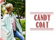 Trends Book XXI: Candy Coat, Falda Skater Creepers